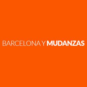 barcelona y mudanzas