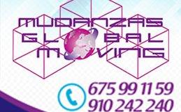 Guia de empresas de mudanzas
