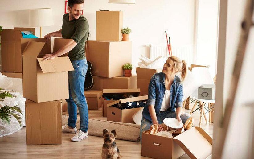 ¿Cómo prepararte para mudarte a otro país?