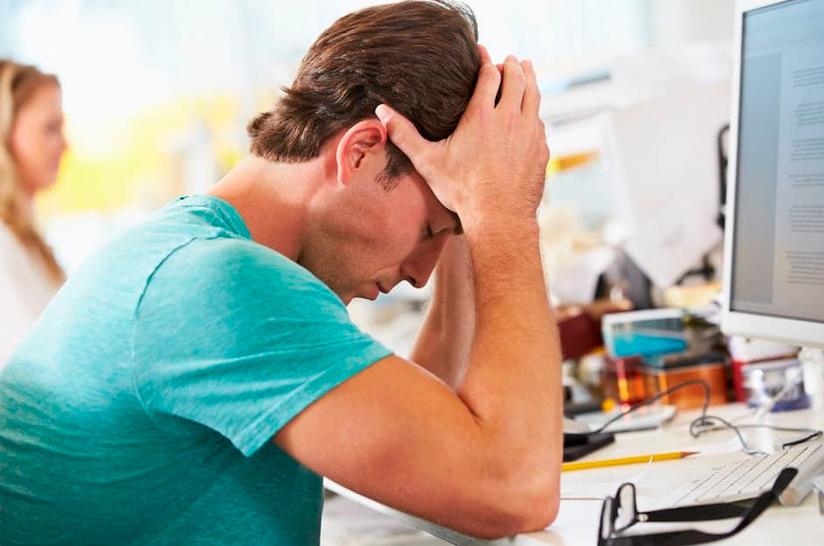 Cómo gestionar el estrés